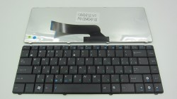 Клавиатура ASUS [Left Square w.o NL] K40 K40IE K40IN K40AB K40AN K40A K40AC K401